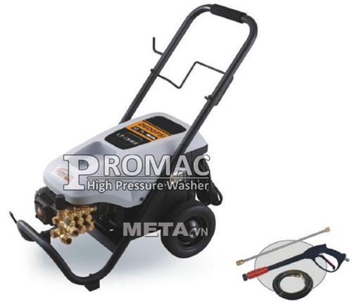 Máy phun áp lực PROMAC  M30