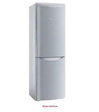 Tủ lạnh Ariston BMBL1812F - 322lít
