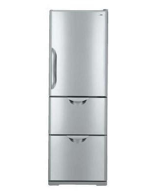 Tủ lạnh Hitachi R- S37SVG
