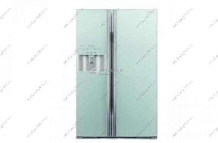 Tủ lạnh SBS HITACHI RS700GPGV2GS