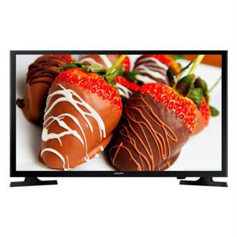 Smart Tivi Led Samsung 32J4303 32inch (Đen)