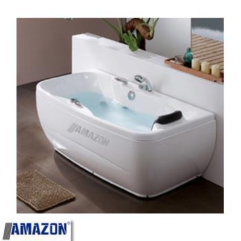 Bồn tắm Massage Amazon TP-8062