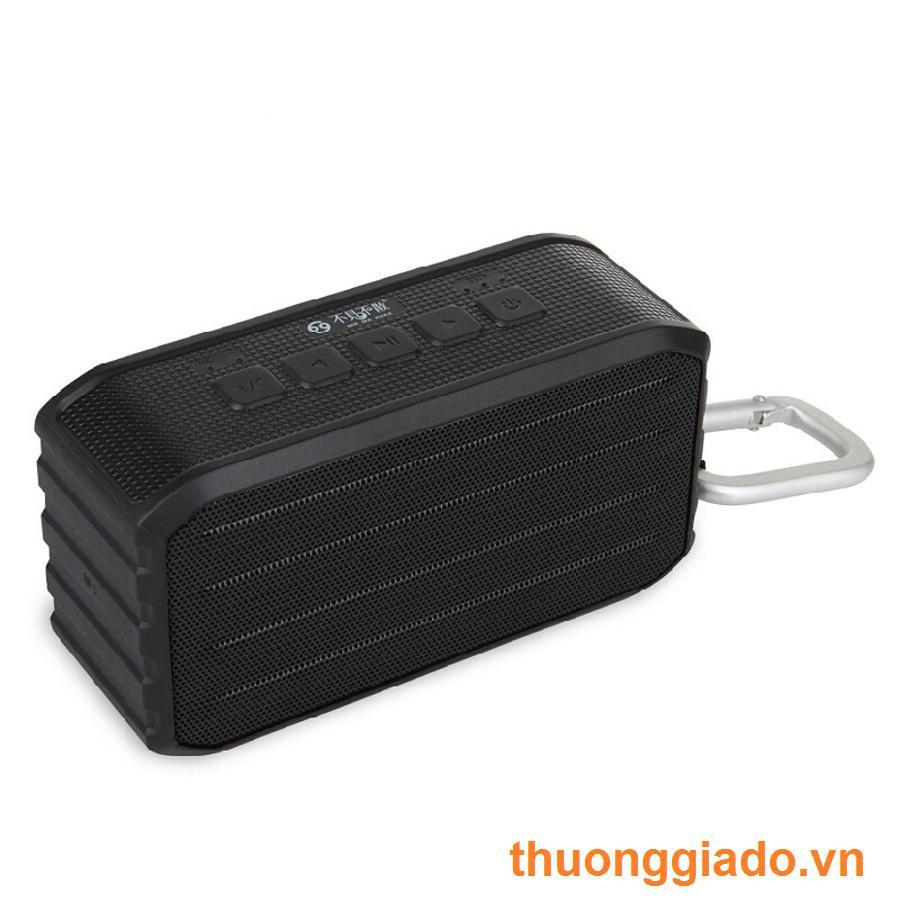 Loa Bluetooth BV370 (Âm thanh cực lớn),Note 5,LG G4,One M9