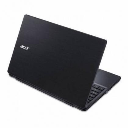ACER AS Z1402-350L i3-5005U/4G/500G