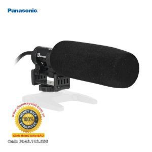 Panasonic MC-70 Phantom Powered Shotgun Microphone   ■ Mfr # MC-70