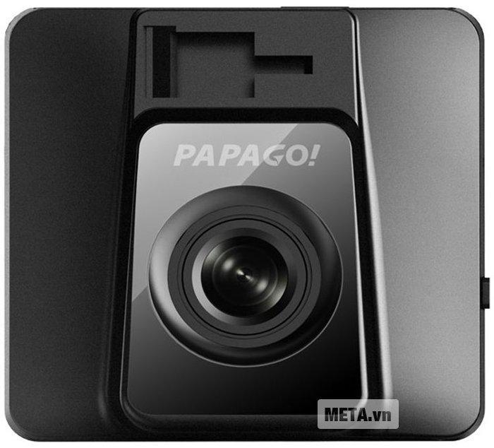 Camera hành trình Papago! GoSafe 388 Mini