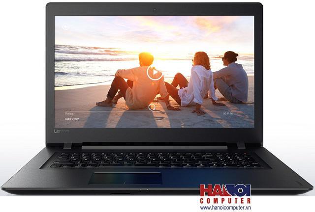 Laptop Lenovo Ideapad 110-14IBR 80T60056VN