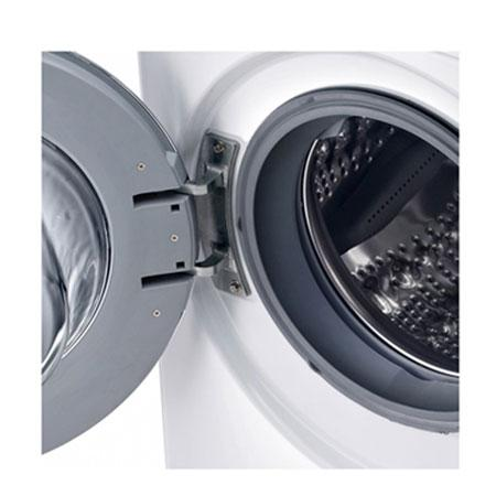 Máy giặt lồng ngang LG F1207NMPW