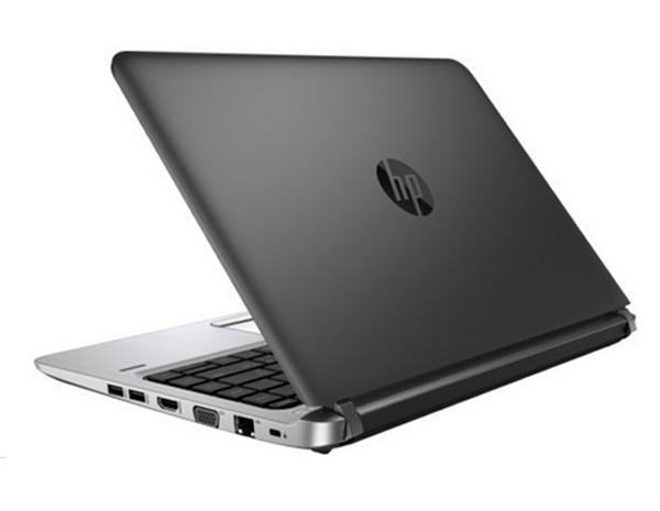HP Probook 430 G3 - X4K64PA