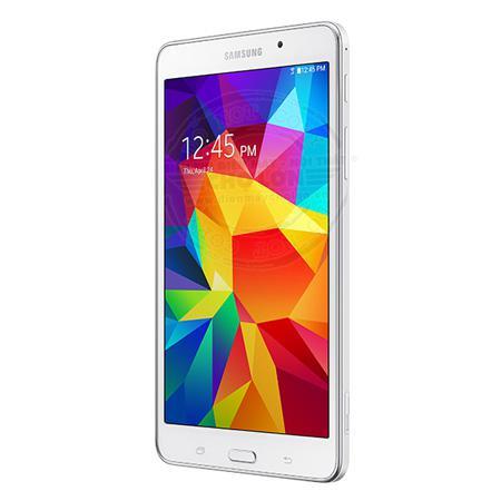 Máy Tính Bảng Samsung Galaxy Tab 4- 7.0 (SM-T231)