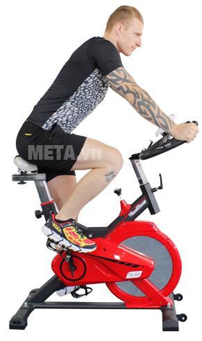 Xe đạp thể thao Tiger Sport TG-225
