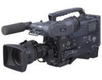 Máy quay Sony DVW-970P