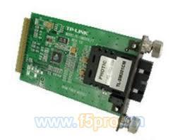 Module quang TP-Link TL-SM201CS