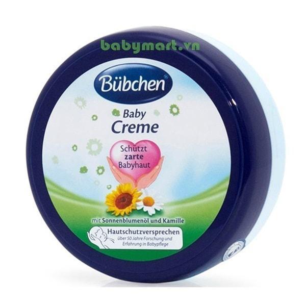 Kem chống hăm Bubchen (150ml)