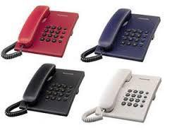Điện thoại Cố định Nippon NP-1202