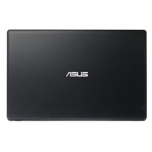 ASUS X751LJ-TY108D - BLACK