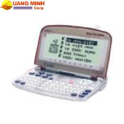 Kim từ điển Hoa-Việt CV-28