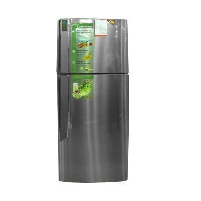 Tủ lạnh LG GRS362S 306L