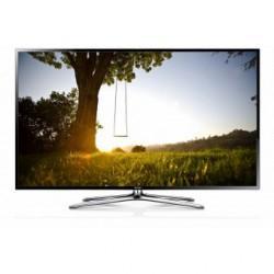 Smart Tivi 3D LED Samsung UA32F6400 32 inch