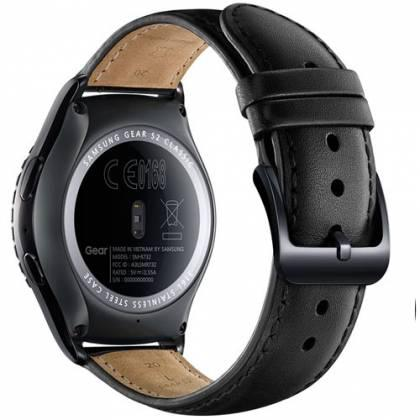 Smart Watch Samsung Gear S2 classic