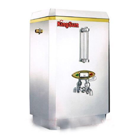Máy đun nước sôi KingsunKS-AG120