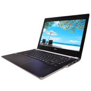 Laptop Fujitsu LifeBook UH572