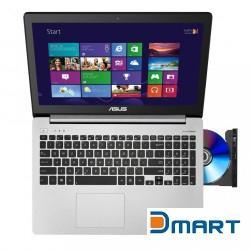Máy tính xách tay Asus K551LB-XX277D