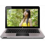 Laptop HP Pavilion DM4 1101TX (XP540PA)
