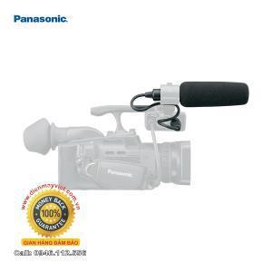 Panasonic MIC150 Shotgun Microphone for HMC150 & HMC40 Camcorders ■ Mfr # MIC150