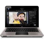 Laptop HP Pavilion DV3 4123TX (XV718PA)