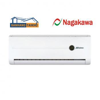 Điều hòa Nagakawa NS-A12AK