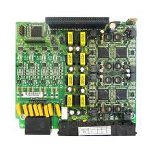 Card 4 trung kế và 8 máy nhánh cho Tổng đài LG-Ericsson iPECS-eMG-80