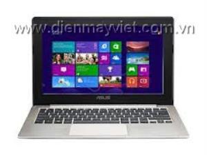 Asus VivoBook X202E-CT044H
