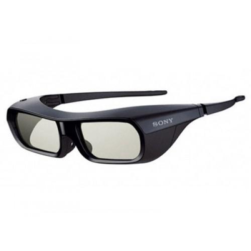 Kính 3D SONY BR250