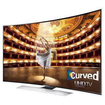 Tivi Samsung 78HU9000 4K Ultra HD Smart TV 78 inch