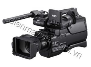 Máy quay Sony HXR - MC1500P