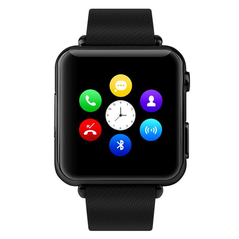 Đồng hồ điện tử thông minh Skmei Smart Watch Super Pro