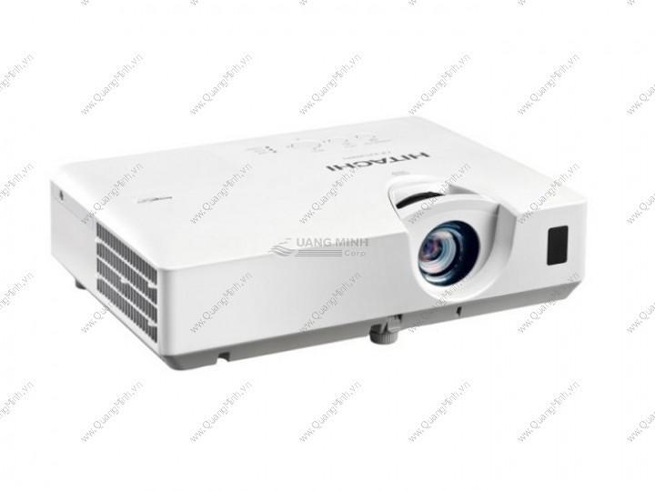 Máy chiếu Hitachi ED-32X