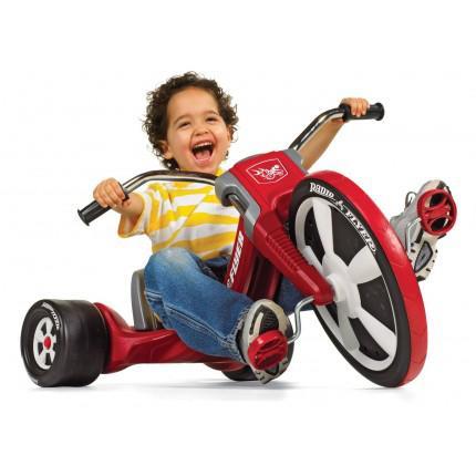 Xe đạp trẻ em Radio Flyer - RFR79