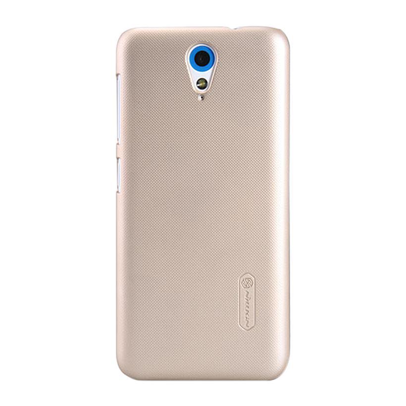 Ốp lưng Nillkin HTC Desire 620/820mini