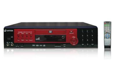 Đầu Karaoke vi tính VITEK CK500