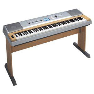 Đàn Organ Yamaha DGX - 630