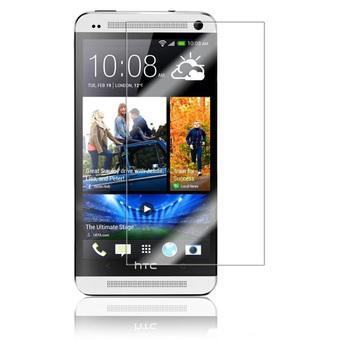 Tấm dán màn hình HTC 816