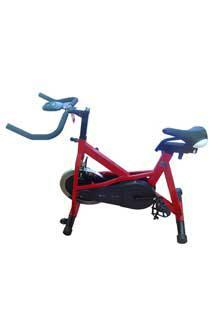 Xe đạp Giant 1750