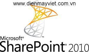 SharePointSvr 2010 SNGL OLP NL (76P-01199)