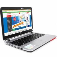 HP ProBook 450 G3 -T9S23PA