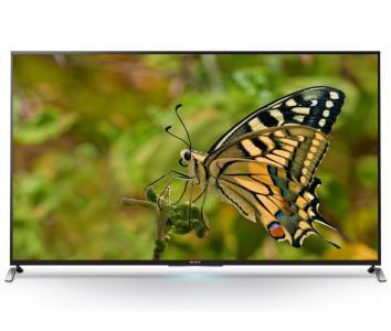 Tivi LED 3D Ultra HD SONY KD-70X8500B VN3                                   ...