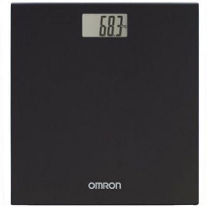 Cân sức khỏe điện tử Omron HN-289