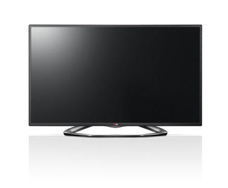 TV LED LG 42