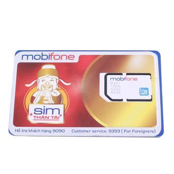 Sim số Mobifone 0902.774.093